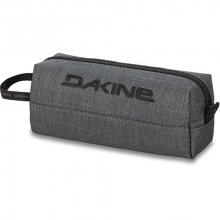 Dakine Pouzdro Accessory Case Carbon 8160105-W18