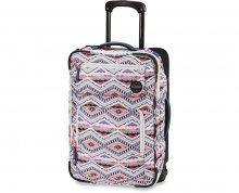 Dakine Cestovní kufr Carry On Roller 40L Lizzy 10000782-S18