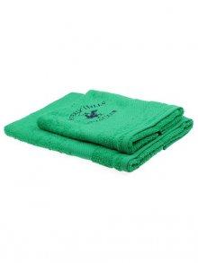 Beverly Hills Polo Club Sada 2 ručníků 355BHP1322\n\n