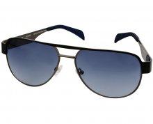 Guess Sluneční brýle GU 6816 J54