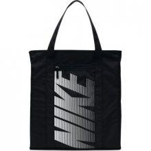 Nike W Nk Gym Tote černá jednotná