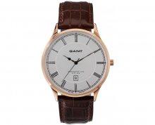 Gant Windsor W10666