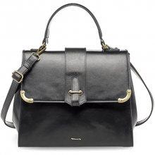 Tamaris Elegantní kabelka Mette Handbag 2157172-098 Black comb.
