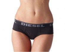 Diesel Dámské kalhotky UFPN-Oxi 00SE02-0HAFK-900A S