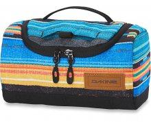 Dakine Cestovní kosmetická taška Revival Kit Md Baja Sunset 10001813-S18