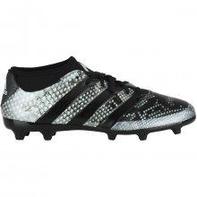 adidas Ace 16.3 Primemesh Fg/Ag černá EUR 41