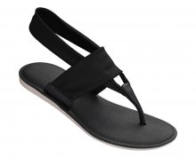 Zaxy Dámské sandály Vibe Sandal 82155-90058 35-36