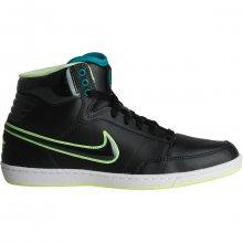 Nike Wmns Nike Double Team Lt Hi černá EUR 40
