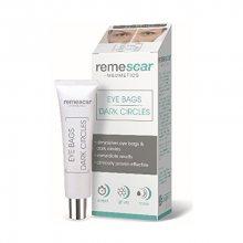 Remescar (Anti Eye Bags & Dakr Circles Cream) 8 ml