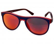 Lacoste Sluneční brýle L782S 513