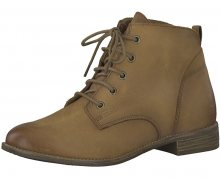 Tamaris Dámské boty 1-1-25100-20-440 Nut 37