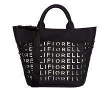 Fiorelli Elegantní sportovní kabelka Blaze FSH0017 Monochrome
