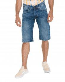 Cash Kraťasy Pepe Jeans | Modrá | Pánské | 29