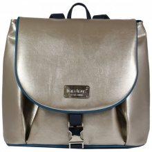 Dara bags Batoh CityLife Backpack no. 38