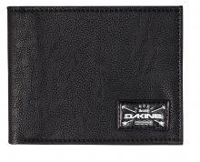 Dakine Peněženka Riggs Coin Wallet Black 10001293-W18