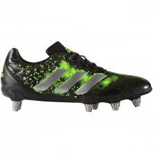 adidas Kakari Elite Sg černá EUR 43
