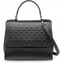 Tamaris Elegantní kabelka Aura Handbag 2252172-001 Black