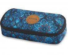 Dakine Penál School Case Blue Magnolia 8160041-S18