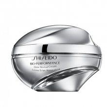 Shiseido Vysoce hydratační pleťový krém Bio-Performance (Glow Revival Cream) 50 ml