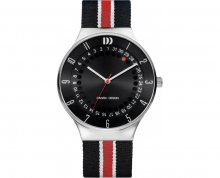 Danish Design IQ33Q1050
