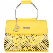 Bulaggi Dámská kabelka Tzabar Handbag Yellow 30514-82