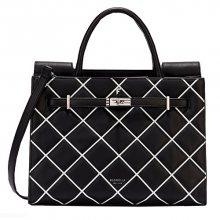 Fiorelli Elegantní kabelka Harlow FH8639 Mono Quilt
