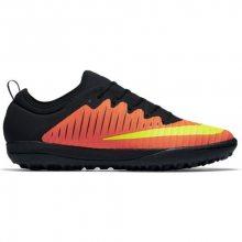 Nike Mercurialx Finale Ii Tf oranžová EUR 42