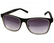 Guess Sluneční brýle GU6851 02B 56