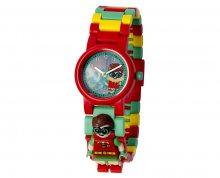 Lego Batman Movie Robin 8020868