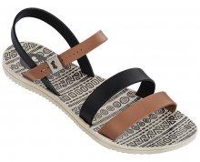 Zaxy Dámské sandály Urban Sandal II 82061-90467 35-36
