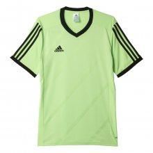 adidas Tabe 14 Jersey zelená 140