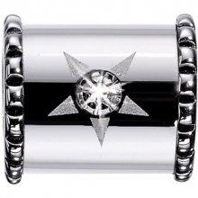 Morellato Ocelový přívěsek Drops Diamond SCZ06