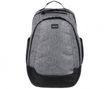 Quiksilver 1969 Special Light Grey Heather 28l