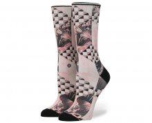Stance Dámské ponožky Altitude W515C17ALT-MUL 35-37