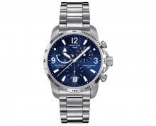 Certina SPORT COLLECTION - DS PODIUM Chrono - Quartz C001.639.11.047.00