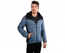 Noize Pánská bunda Zinc 4565206-00 M