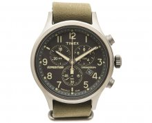 Timex Expedition Scout Chrono TW4B04100