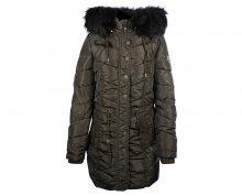 Biston-Splendid Dámská trendy bunda 38101012.051 S