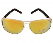 Guess Sluneční brýle GU 6800 H93