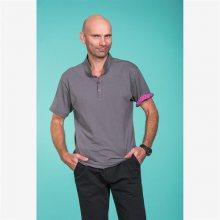 Avon Pánské tričko proti rakovině prsu 2016 XL/XXL