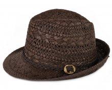 Art of Polo Dámský letní klobouk kp2434.2