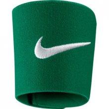 Nike Guard Stay Ii zelená Jednotná
