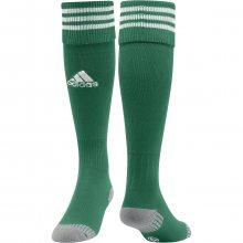 adidas Adisock 12 zelená 31-33