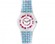Swatch Mother's Day GZ291