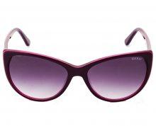 Guess Sluneční brýle GU7427 81B