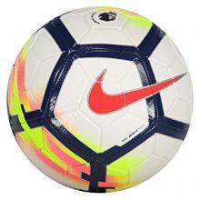 Nike Pl Nk Strk bílá 3