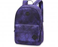 Dakine Batoh 365 Pack 21L Purple Haze 8130085-S18