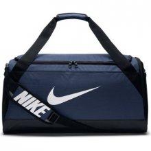 Nike Nk Brsla M Duff modrá Jednotná