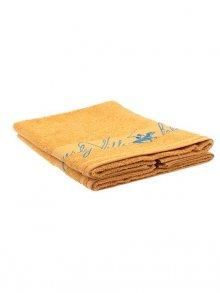 Beverly Hills Polo Club Sada 2 ručníků\n\n