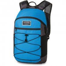 Dakine Batoh Wonder Sport 18L Blue 10001440-W18